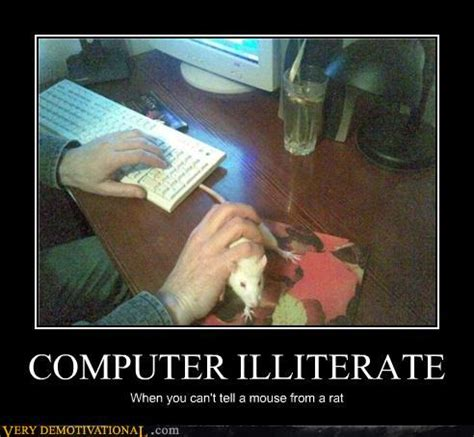 Computer Illiterate Meme - dis computer s got 420 niggabytes funny computer meme image
