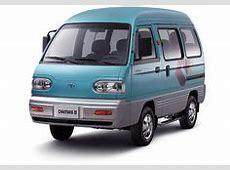 3781 Best Autowinicar images Voitures d'occasion, Corée