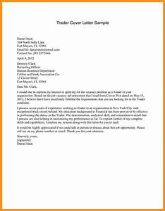 10 cover letter college student