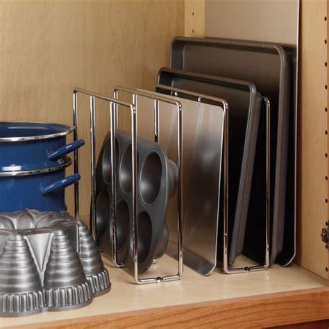 kitchen tray storage rack hafele kitchen cabinet baking tray racks kitchensource 6330