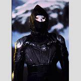 Scorpion Mortal Kombat Legacy | 421 x 600 jpeg 62kB