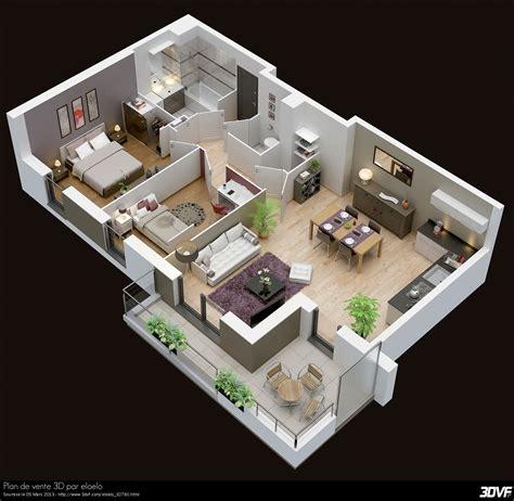 plan chambre 3d plan maison moderne 3d 3d plan maison