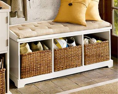 Mudroom Design Ideas For Small Spaces