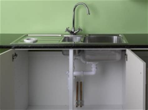 kitchen sink fitting fitting a kitchen sink and taps 8522