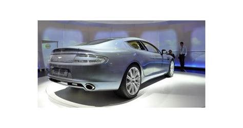 aston martin coupe s up