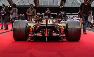 Argus Auto 2018 : festival automobile international 2018 visite guid e renault r s 2027 vision l 39 argus ~ Medecine-chirurgie-esthetiques.com Avis de Voitures