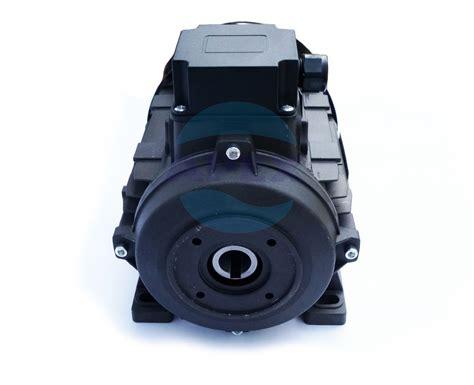 Motor Trifazat Pret by Motor Trifazat Ravel Pentru Pompe Presiune 7 5kw Aparate