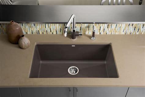 kitchen sink trends kitchen sink styles hatchett design remodel 2947