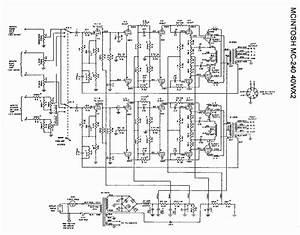 Uc804 Uc138 Uacc4  Ud68c Ub85c Ub3c4   Mc275