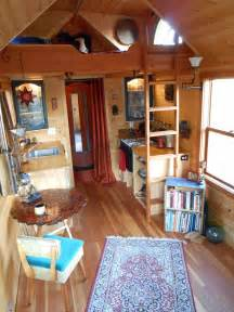 pictures of small homes interior mighty micro house tiny house swoon