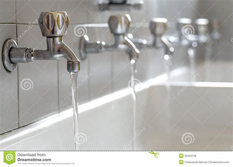 is it safe to drink sink water safe to drink water from bathroom sink 28 images 304