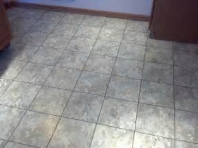 luxury vinyl tile cincinnati oh earthwerks 12 x 12 quot installed in madeira 45243 home based