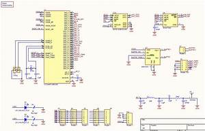 Resolved  Cc2640 Cc-devpack-debug Problems - Bluetooth U00ae Forum - Bluetooth U00ae