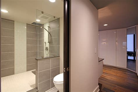Atlanta Hirise Bathroom Remodeling With Leicht. Bedroom Closets. Eiffel Tower Lamps. Iron Fence Designs. Sectional Sofas With Cup Holders. Flush Mount Crystal Chandelier. Lagoon Silestone. Neon Rug. White Leather Dining Chairs