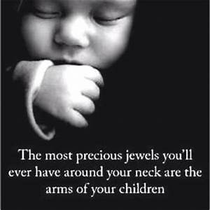 17 Best images ... Beautiful Child Quotes