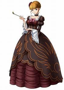 Beatrice (Umineko)   Villains Wiki   FANDOM powered by Wikia