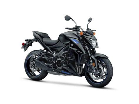 suzuki motorcycles for sale portland or suzuki