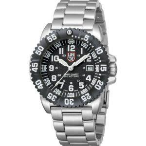 17 merk jam tangan pria terbaik terkenal