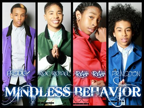 List Of Synonyms And Antonyms Of The Word Mindless