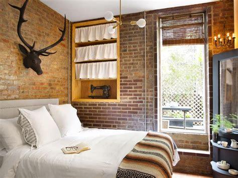 12 design ideas for your studio apartment hgtv 39 s