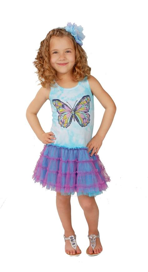 Little girls summer clothes - Google Search | Clothes for girls | Pinterest | Girl clothing ...