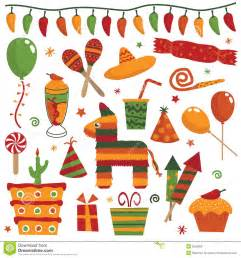 Mexican Christmas Decorations Ideas