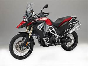 Bmw F800 Gs : 2017 bmw f800gs adventure review ~ Dode.kayakingforconservation.com Idées de Décoration