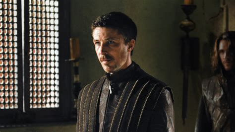 lord petyr baelish images petyr baelish hd wallpaper