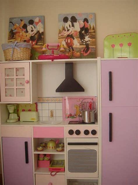 cocinas de juguete diy pinterest