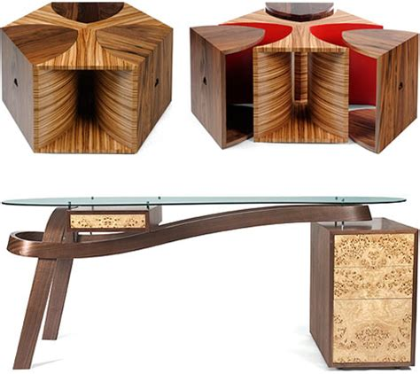 ultra modern woodworking projects  woodworking