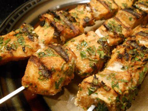 cuisine haricot vert espadon grillé à la sauce teriyaki recette poisson à la