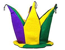 adult masquerade party games 24 best mardi gras masks images on mardi gras masks venetian masks and carnival of