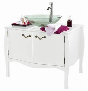 Commode Pour Salle De Bain : d licieux meuble salle de bain osier 5 commode pour ~ Teatrodelosmanantiales.com Idées de Décoration
