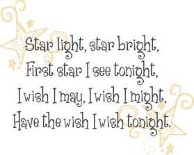 Rhyming Nursery Rhymes For Kids by Star Light Star Bright Ripon Public Library