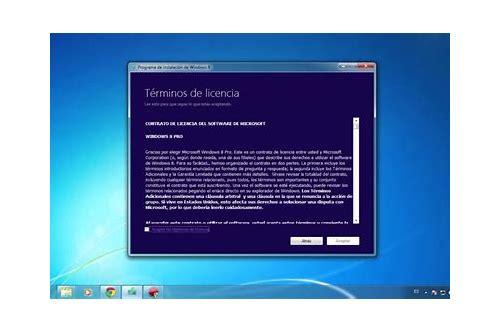 baixar flash web player gratis para windows 7