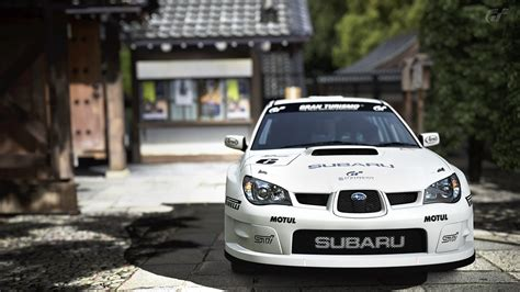 subaru hd backgrounds pixelstalknet
