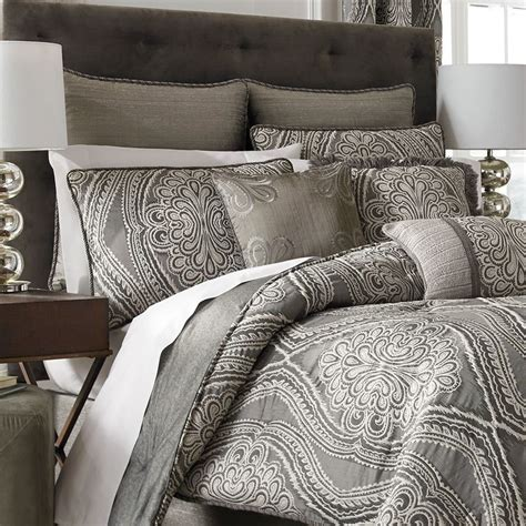 croscill bedding collection croscill amadeo bedding collection beds