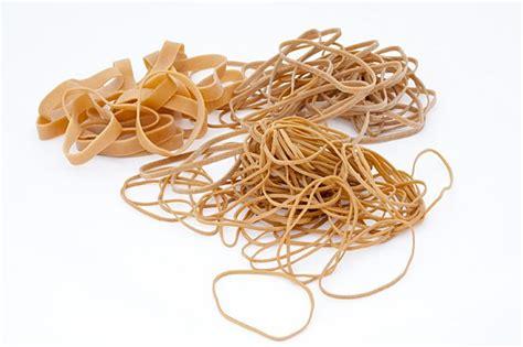 elastique bureau bracelet élastique caoutchouc élastique d 39 emballage toutembal