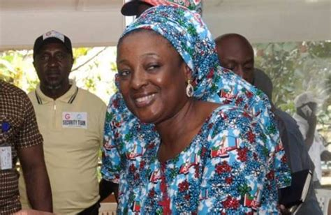 The New Edo State First Lady (photos
