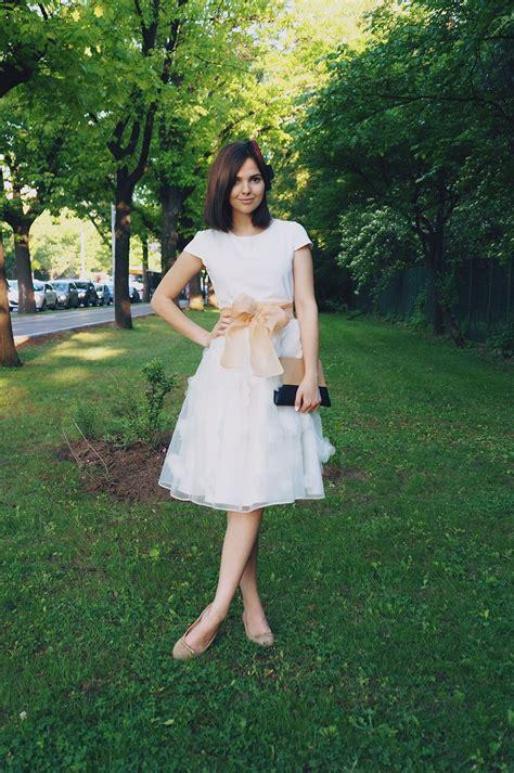 Garden Attire by Garden Dress Code For 2019 Fashiongum