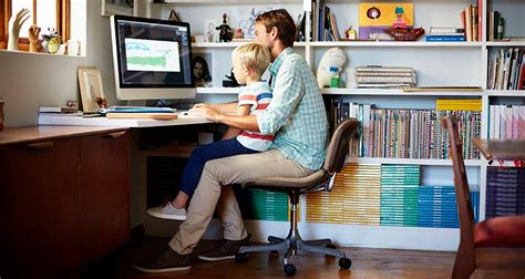 computer help desk jobs 93 computer help desk jobs from home the 10 best