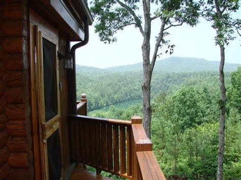 carolina cabin rentals 5 tips for an unforgettable getaway at our mountain cabin