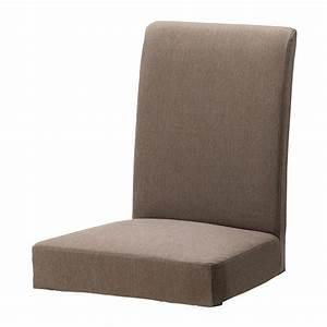 Housse De Chaise Ikea : ikea chambre meubles canap s lits cuisine s jour ~ Dode.kayakingforconservation.com Idées de Décoration