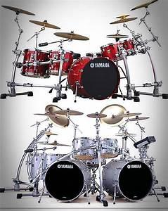 Cool Drum Set Designs | www.pixshark.com - Images ...