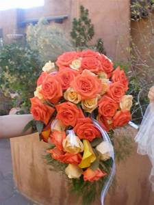 wedding flowers wedding flowers for october With wedding flower ideas for october