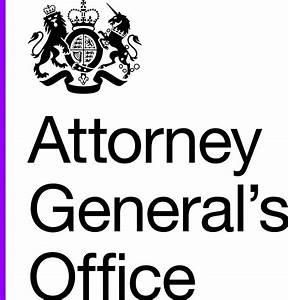Attorney General U0026 39 S Office  United Kingdom