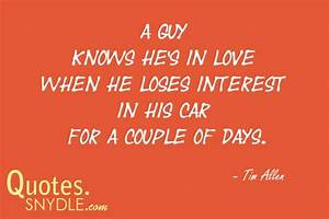 funny love quotes for men quotesgram. funny love quotes ...