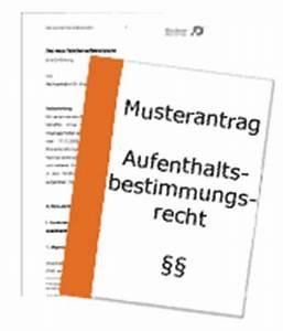 Ehegattenunterhalt Berechnen : kostenlose downloads ~ Themetempest.com Abrechnung
