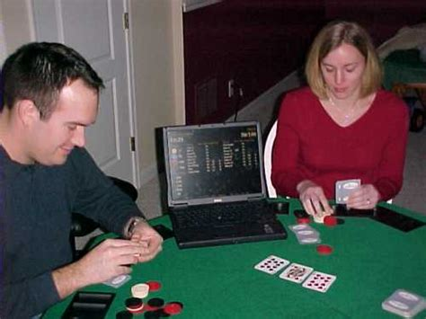 Poker Tournament Software - Download Poker Tournament ...