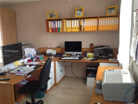 les de bureau créez votre espace de travail avec les bureaux sur mesure